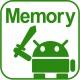 메모리 최적화 뿅