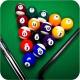Funny Pool Billiards