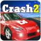 Car crash2 (블랙박스)