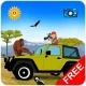 모두 다 찾기 : 동물 찾기 (Lite 버전) – 어린이 교육용 게임