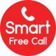 스마트 무료국제전화