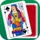 두락 (카트 게임)