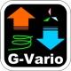 G_Variometer