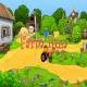 팜 실행 Farm Run Game Free