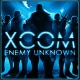 엑스콤:에너미언노운(XCOM : Enemy Unknown)