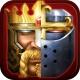 클래시 오브 킹즈 ( Clash of kings)