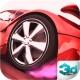 3D 익스트림 레이싱 - 자동차 경주
