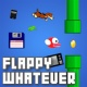 Flappy Whatever
