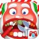 크리스마스 치과 의사 2