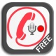 SAFE 자동통화녹음[AUTO CALL RECORD,수신거부,스팸차단,통화녹음기]