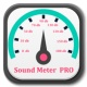 JSMART 소음측정기 PRO[NOISE DETECTOR,층간소음,소음통계,소음분석]