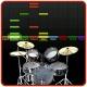 드럼 연습 SDrum