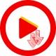 튜브로더-유튜브비디오다운로드