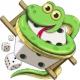 뱀 주사위 놀이