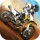 Off Road Bike Stunt 3D