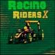 Racing Riders X