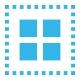 숫자퍼즐 (슬라이딩 퍼즐)