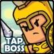 Tap Boss : 탭 보스