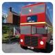 버스 레이스 시뮬레이션 Bus Simulator Racing