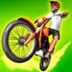 Trial Moto X