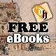 dh2Books 전자책 리더