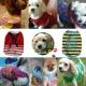 애견용품도매쇼핑몰★강아지,강아지옷,애견옷,강아지옷도매