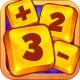 아이들을위한 수학 게임