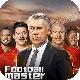 풋볼 마스터 - Football Master