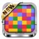플러드 : 색상 퍼즐 게임