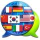 만국어 통역 번역 - 만통(ManTong)