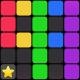 블록 퍼즐 9x9 free
