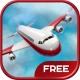 Airplane Flight Pilot 3D