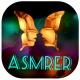 ASMRer - asmr 커뮤니티