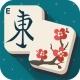 Mahjong 마작
