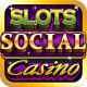 슬롯 소셜카지노2 - 라스베가스 Slots Social