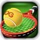 테니스 게임 3D