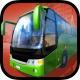 Green Bus Game