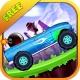 Patlu Car Race