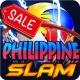 Philippine Slam (필리핀 슬램) - 슈퍼덩크 2on2