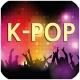 K-POP Music radio - 케이팝 아이돌 음악방송