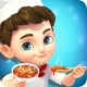 Super Chef Cooking : World Kitchen Game