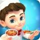 Super Chef Cooking : World Kitchen Game