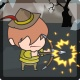 궁수키우기3 : 방치형게임