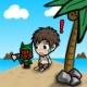 무인도 생존 (방치형 액션 RPG) - 생존자 키우기