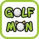 골프몬 할인부킹, 조인  1박2일, 해외골프투어 골프예약, 조인