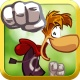 Rayman Jungle Run - Try and Buy
