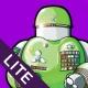장군 로봇 탄생의 비밀-유아퍼즐게임 Lite