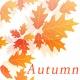 가을축제 - 가을여행 축제일정 가볼만한 가을여행지 설레는 축제