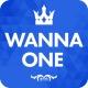 팬덤 for 워너원(WANNA ONE)