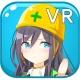 건설안전기사 VR